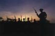 Milicias de empresas mineras persiguen movimientos opositores