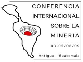 Declaratoria de Antigua Guatemala: La problemática minera y cómo enfrentarla