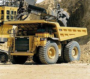 ¿Este negocio minero a quién beneficia?