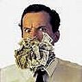 El mal olor de los fondos de YMAD-La Alumbrera
