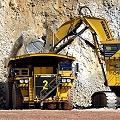Estado, oposición, propietarios serán cómplices de las mineras