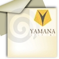 Yamana Gold respira en la nuca de los concejales de Esquel