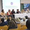 Cumbre de Facultades que dicen NO a los fondos de Alumbrera