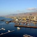 Indemnizará minera a pescadores chilenos por daño ambiental
