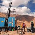 Proyecto Caserones dejará graves consecuencias en Atacama