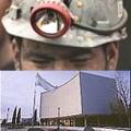 Sector minero rodea a los legisladores chubutenses