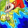Congo, sus nuevos amigos chinos y el FMI