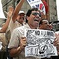 Costa Rica se declara país libre de minería metálica a cielo abierto