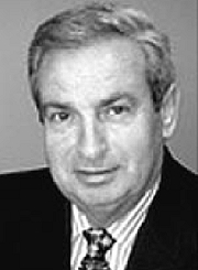 Joe Grosso
