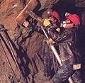 Ilegalidad y muerte codenan la minería