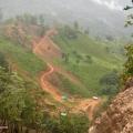 Indígenas logran el cierre de mina en Chiapas