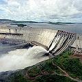 Energía de Hidroaysen es para las mineras