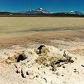 Minería en Chile: el agua, el impacto ambiental y sociocultural