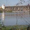 Alertan por la contaminación derivada desde Río Hondo