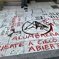 Relaciones peligrosas en Tucumán