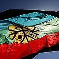Ofensiva racista ligada a proyecto minero Campana Mahuida