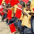 China exporta su precariedad laboral minera