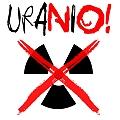 Población de Catamarca y Tucumán expuesta al uranio