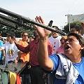 Mineras quieren rápido su ley en Honduras