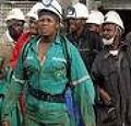Venezuela y siete estados africanos se unirán a firma minera