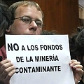 Investigan a la Universidad de Tucumán por desvío millonario de fondos mineros