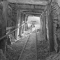 Minería en Andacollo: Los discursos que no cierran