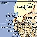 Perú autoriza proyectos mineros en frontera con Ecuador