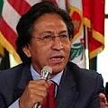 Ex presidente pide clausura de minera Doe Run por contaminar