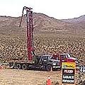 Tacneños impedirán proyecto minero Pucamarca