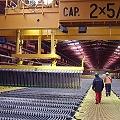 Brasil estudia elevar regalías a minería
