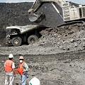 Ecuador piensa en alianzas para desarrollar minería