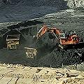 Critican a candidato para dirigir oficina de minería de EE.UU.