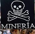 Encuadran a contaminación minera como un delito de lesa humanidad