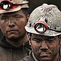 Minería moderna predispone a enfermedades pulmonares