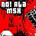 Miles de vecinos rechazan proyectos mineros Baja California