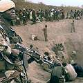 Minería agrava epidemia de tuberculosis en África