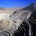 El impacto ambiental y social de minera Alumbrera sobre cinco provincias de Argentina