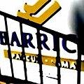 barrick_rejas120