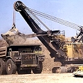 ¿Quién es quién en la gran minería chilena?