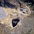 Millonaria limpieza de sitios mineros en 19 estados