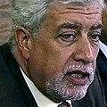 Arturo Somoza, rector de la UN Cuyo