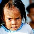 Contaminación minera provoca daños en el sistema nervioso de los niños