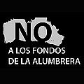 Universidad Nacional de Córdoba RECHAZO fondos de minera Alumbrera