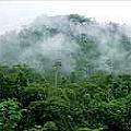 Aprueban actividad minera y provocan a indígenas Awajún-Wampis