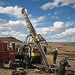 Explotación minera vedada y vía libre a la exploración