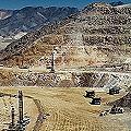 Mineras: ojito con el Derecho ambiental