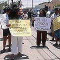Aymaras interpusieron recurso contra Gobierno por exploración minera Catanave
