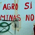 Realizan Foro sobre Minería en el Valle de Ocotlán
