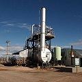 """Efecto YPF: Vale """"reevalúa"""" su proyecto minero en Mendoza"""