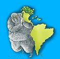 La Unión Europea detrás del pastel latinoamericano